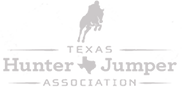 Texas Hunter Jumper Association