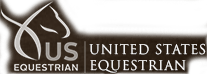 United States Equestrian